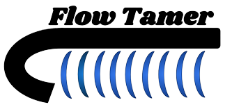Flow Tamer Bar